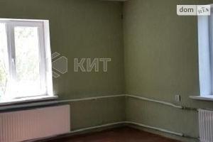 Продается одноэтажный дом 185 кв. м с балконом