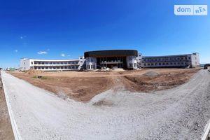 Продается база отдыха, пансионат 8500 кв. м в 2-этажном здании