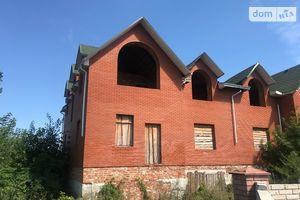 Продается одноэтажный дом 518 кв. м с камином