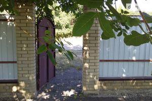 Продается одноэтажный дом 55 кв. м с гаражом