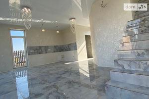 Продається будинок 2 поверховий 113 кв. м з гаражем