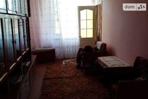 Продается 2-комнатная квартира 14 кв. м в Гусятине