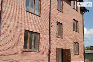 Продається 2-кімнатна квартира 64.3 кв. м у Вінниці