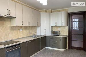 Продается 3-комнатная квартира 106.6 кв. м в Киеве