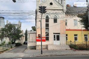 Продається об'єкт сфери послуг 235 кв. м в 2-поверховій будівлі