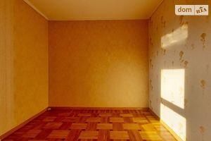 Продається 3-кімнатна квартира 62.7 кв. м у Вінниці