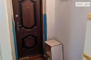 Сдается в аренду 2-комнатная квартира 41 кв. м в Рубежном