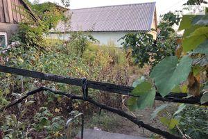 Продается земельный участок 9 соток в Одесской области