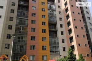 Продається 3-кімнатна квартира 82 кв. м у Дніпрі
