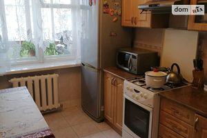 Продается 3-комнатная квартира 67.8 кв. м в Николаеве