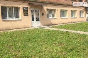 Продается офис 250 кв. м в административном здании