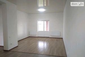 Продається одноповерховий будинок 95 кв. м з терасою