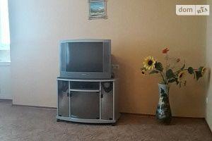 Здається в оренду 2-кімнатна квартира у Мелітополі