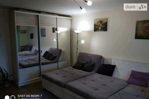 Продається 1-кімнатна квартира 34 кв. м у Вінниці