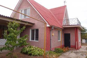 Продается дом на 2 этажа 123 кв. м с участком
