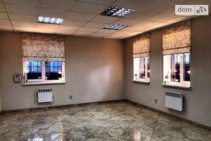 Продається офіс 45 кв. м в нежитловому приміщені в житловому будинку