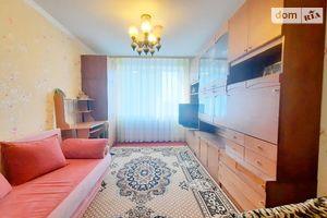 Здається в оренду кімната 17 кв. м у Вінниці