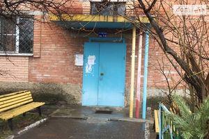 Продается 2-комнатная квартира 55 кв. м в Славянске