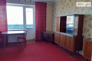 Сдается в аренду 2-комнатная квартира 66.8 кв. м в Харькове