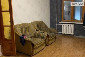 Продается 3-комнатная квартира 80 кв. м в Харькове
