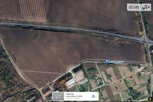 Продается земельный участок 6 соток в Сумской области