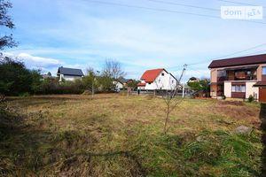 Продається земельна ділянка 9 соток у Івано-Франківській області