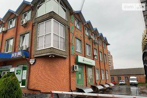 Продается готовый бизнес в сфере сдача в аренду площадью 1182 кв. м