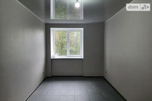 Продається 2-кімнатна квартира 70 кв. м у Хмельницькому