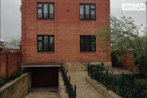 Продается дом на 2 этажа 215 кв. м с мебелью