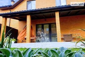 Продається будинок 2 поверховий 135 кв. м з терасою