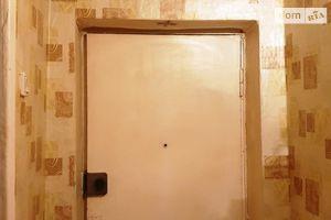 Здається в оренду 2-кімнатна квартира 40 кв. м у Слов'янську