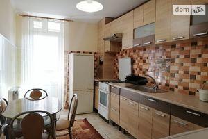 Сдается в аренду 1-комнатная квартира 52 кв. м в Тернополе