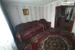 Продается 2-комнатная квартира 52.7 кв. м в Малине