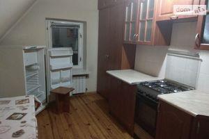 Здається в оренду 1-кімнатна квартира 32 кв. м у Києві