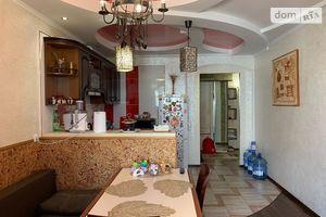 Продається 3-кімнатна квартира 98 кв. м у Вінниці