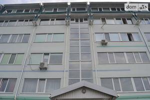 Продается 2-комнатная квартира 57.9 кв. м в Киево-Святошинске