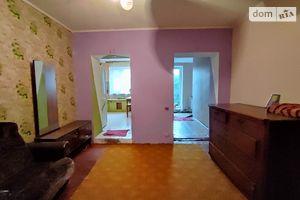 Продається 3-кімнатна квартира 70 кв. м у Жмеринці