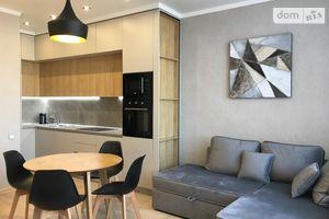 Здається в оренду 1-кімнатна квартира 44 кв. м у Одесі