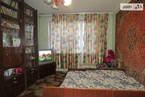 Продается 4-комнатная квартира 83.1 кв. м в Харькове