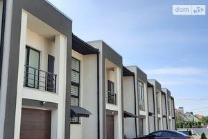 Продается дом на 2 этажа 165 кв. м с верандой