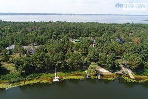 Продается земельный участок 44 соток в Киевской области