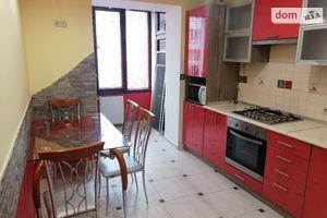 Сдается в аренду 2-комнатная квартира 68 кв. м в Тернополе
