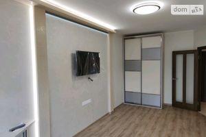 Сдается в аренду 1-комнатная квартира 49 кв. м в Львове