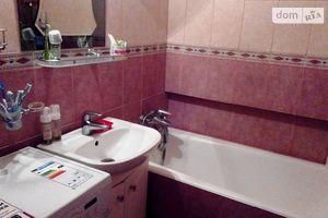 Сдается в аренду 3-комнатная квартира 70 кв. м в Василькове
