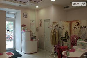 Продается готовый бизнес в сфере бытовые услуги площадью 35 кв. м