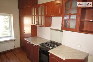 Сдается в аренду 1-комнатная квартира 33 кв. м в Киево-Святошинске