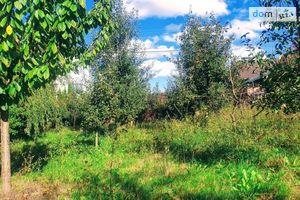 Продається земельна ділянка 8.5 соток у Вінницькій області