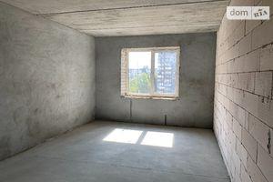 Продается 2-комнатная квартира 77.9 кв. м в Николаеве