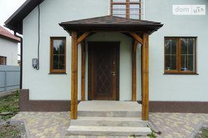 Продається будинок 2 поверховий 100 кв. м з каміном