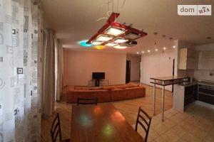 Продается 3-комнатная квартира 116 кв. м в Харькове